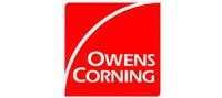 Owen-Corning