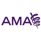 AMA - American Medical Association
