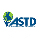 ASTD _ American Society of Training and Development