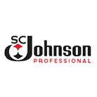 S.C. Johnson