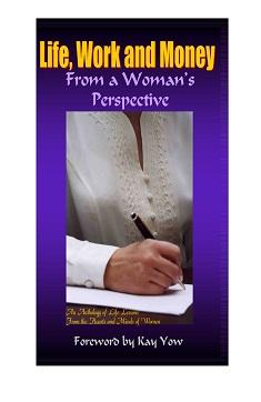BookCoverFront.pdf – WOMEN-1