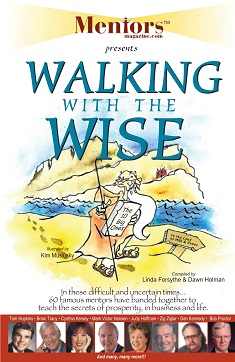 Walking.Wise.cover-1
